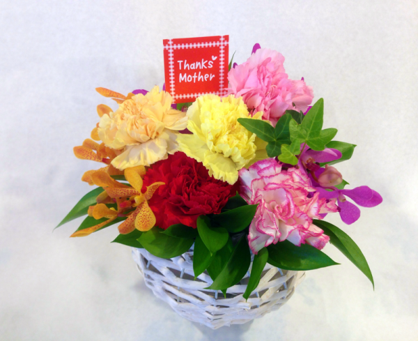 mother_flower2014